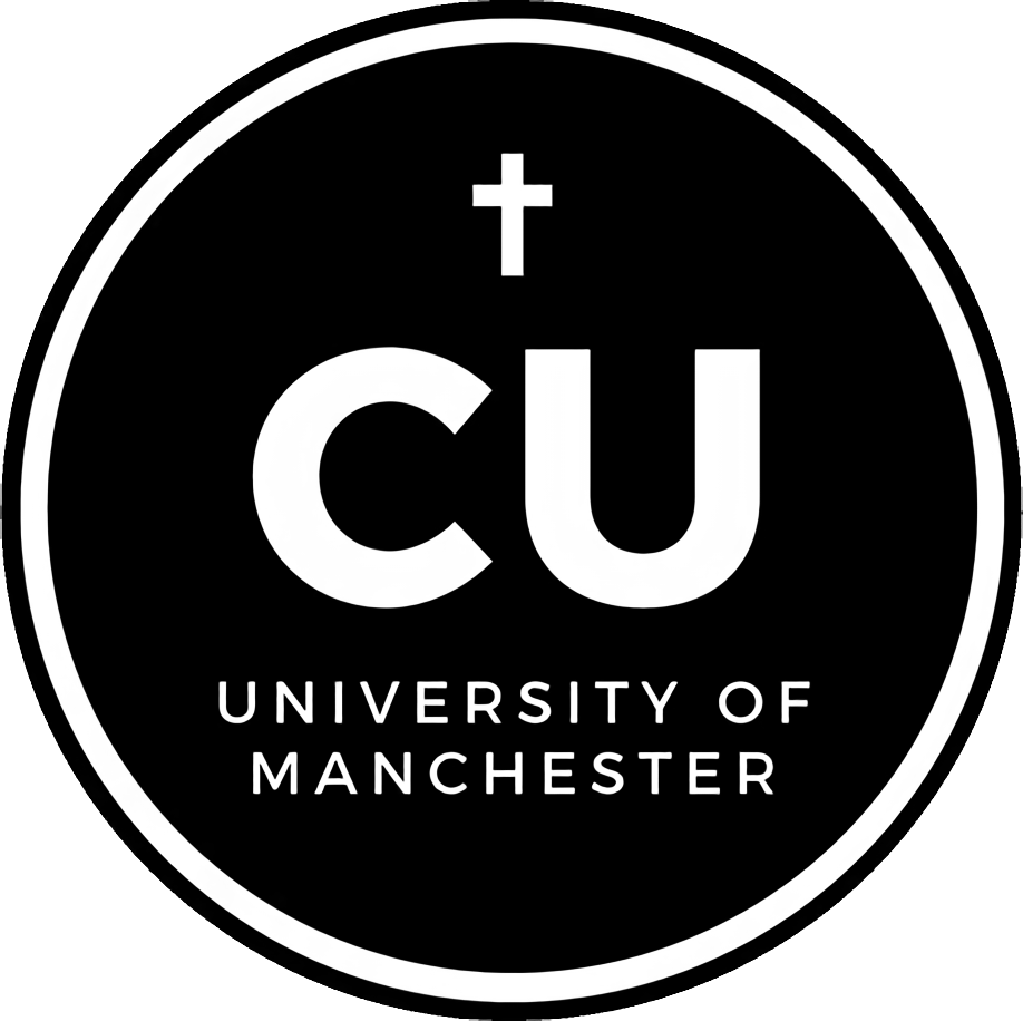 University of Manchester Christian Union